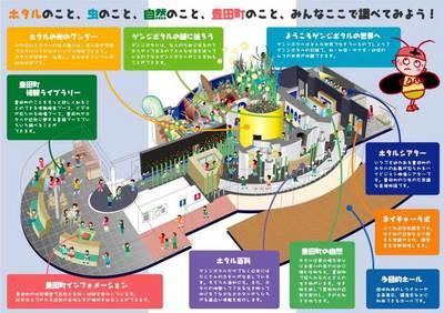 豊田ほたるの里ミュージアム2.jpg