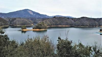 豊田湖.jpg