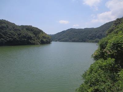 豊田湖1.jpg