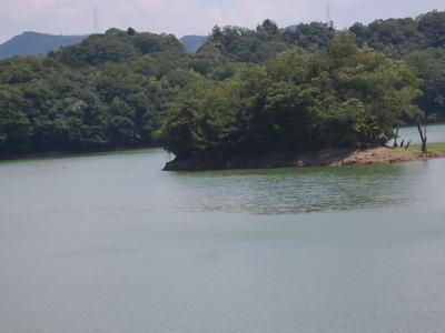 豊田湖2.jpg