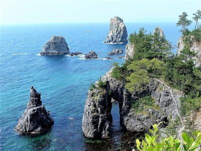 象の鼻・仏岩・カモメ岩.jpg