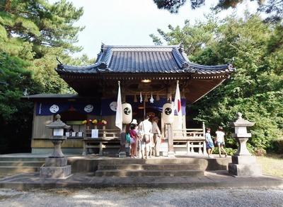 赤崎神社.jpg