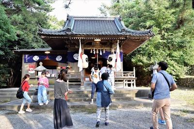 赤崎神社1.jpg
