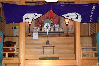 赤崎神社2.jpg