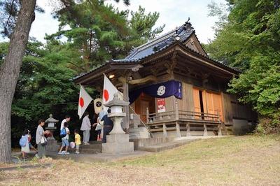 赤崎神社3.jpg