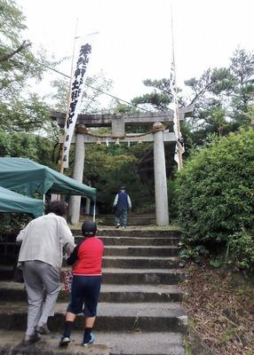 赤崎神社の鳥居.jpg