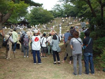 赤崎神社学座敷3.jpg