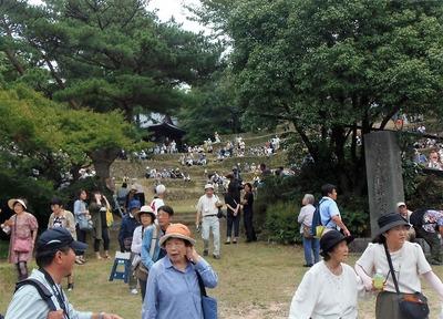 赤崎神社楽桟敷1.jpg