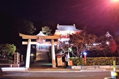 赤間神宮1.jpg