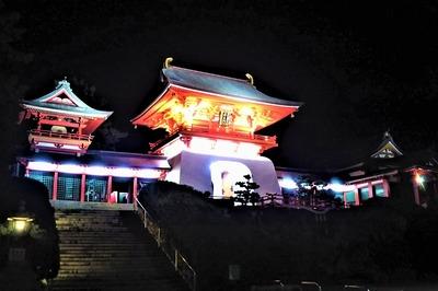 赤間神宮2.jpg