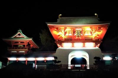 赤間神宮3.jpg