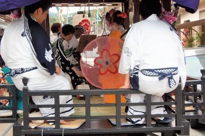 踊り子さんの優美な舞4.jpg