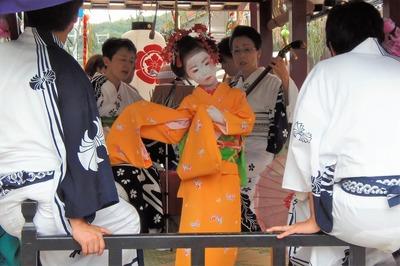 踊り子さんの優美な舞6.jpg