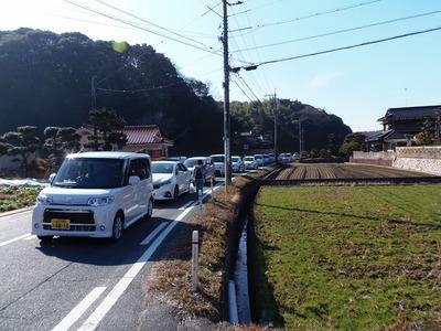 車両の列.jpg
