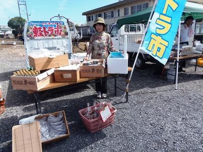 軽トラ市2.jpg
