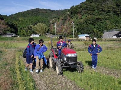 農業体験8.jpg