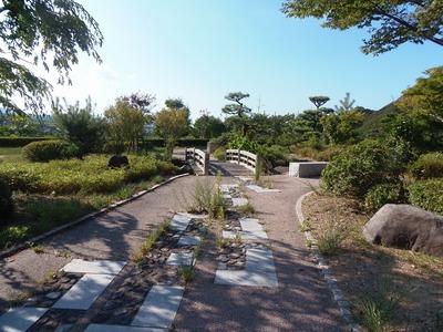 近松道路公園2.jpg