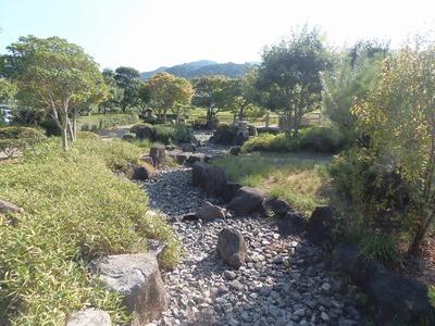 近松道路公園3.jpg