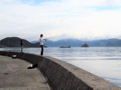 通1区の釣り師.jpg