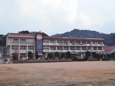 通中学校1.jpg