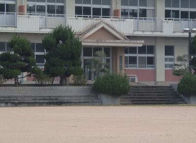 通中学校3.jpg