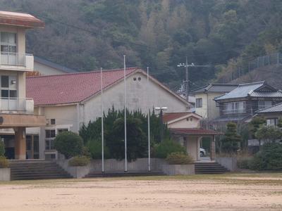 通中学校5.jpg