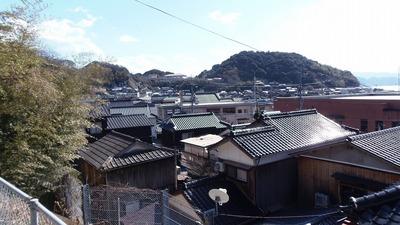 通地区の家並み2.jpg