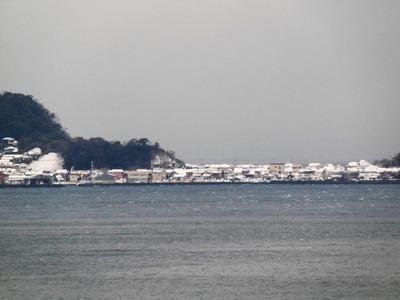 通地区の雪景色.jpg