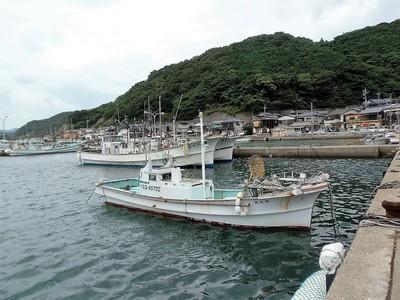 通漁港.jpg