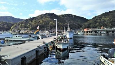 通漁港1.jpg