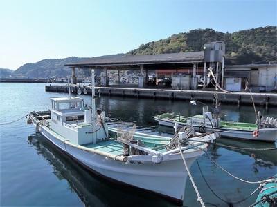 通漁港2.jpg