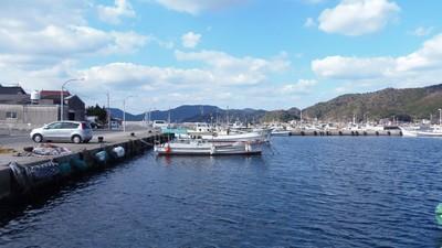 通漁港3.jpg