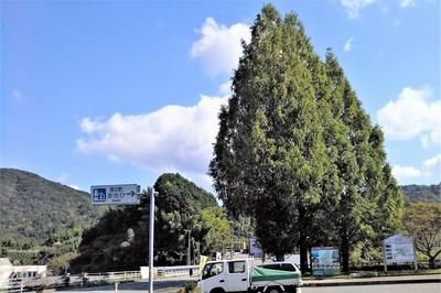 道の駅「あさひ」2.jpg