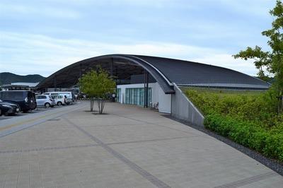 道の駅「ソレーネ周南」.jpg