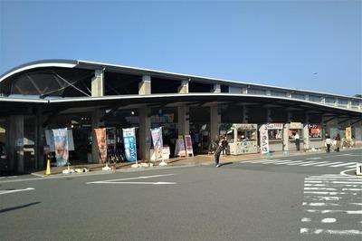 道の駅「北浦街道ほうほく」1.jpg