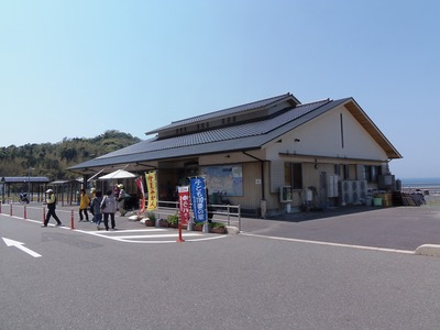 道の駅さんさん三見.jpg