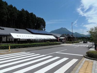 道の駅ゆふいん2.jpg