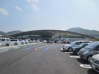 道の駅・ソレーネ1.jpg