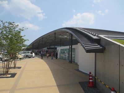 道の駅・ソレーネ2.jpg
