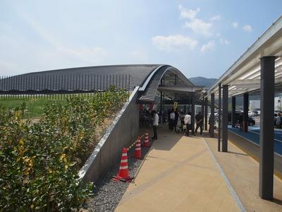 道の駅・ソレーネ3.jpg
