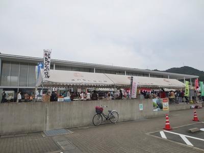道の駅・仁保の郷1.jpg