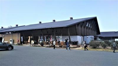 道の駅・萩しーまーと.jpg