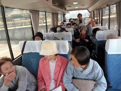 道の駅・萩しーまーと出発.jpg