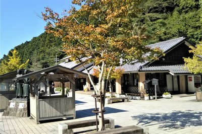 道の駅萩往還2.jpg