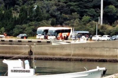 選手移動バス.jpg