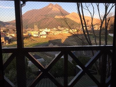 部屋からの眺望.JPG