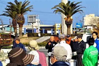 重村市議会議員開会の挨拶.jpg