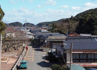 野波瀬の家並み2.jpg