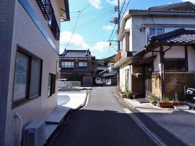 野波瀬の家並み3.jpg