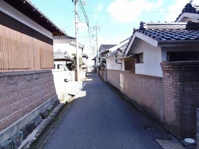 野波瀬の家並み4.jpg